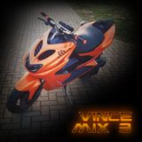 VINCE MIX 3