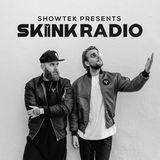 SKINK Radio 68 Presented By Showtek