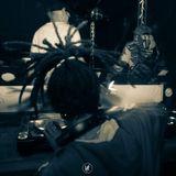 DJ_eSS_ JumpUp DnB (OCTOBER) PROMO MiX