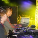myon & shane 54 live @ Free Summer 2009'
