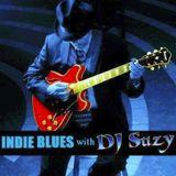 IMP Indie Blues - Oct 20, 2017