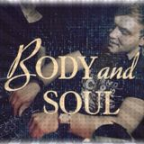 Marco Fehr - Body & Soul (Only Vinyl)