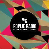 The Sandman Chronicles on Poplie radio - 13/11/2016