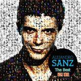Alejandro Sanz - The Best (2017)