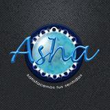 Asha Summer Nights
