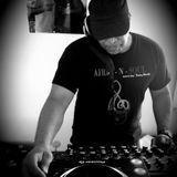 A F R I K - N - S O U L Music By:Tariq Brodie