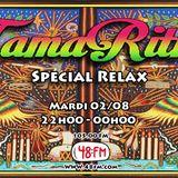 TamaRitmo - Special Relax