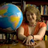 Historia del Perú - Diana Uribe (5)