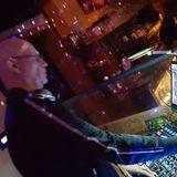 DJ Set Drum &Bass DJ Rajotte l'Assomoir 19 mai 2017