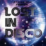 Lost In Disco Classic Mix v1 by d e e j a y j o s e