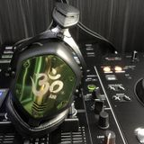 Ark Psychedelic Promo Mix 2015 July