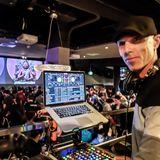 DJ Jeremy Live @ Tabletop Tap House GDC 2019 Mixer Part 1 (Warm Up Set)