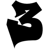 No.3 - Baseline Mix