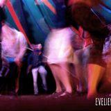Eigentijdse Jongeren Festival 2017 - Ecstatic Dance