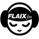 Caçatalents @ Xavi Escolano House - Flaix FM - 10/03/2003