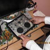 Dj Dany - Summer Party 2014 mix par.2
