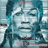 DC4 Mixtape - Meek Mill Vs. TFC Rod Bell (2016)