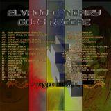 ElvaDo Goes Reggae
