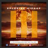 Xplosive Hiphop Vol.1