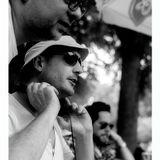 Disco Duro @SASS 2014-10-04