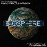 Biosphere 1.4 | Panacef Mishima Mix