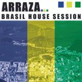 Brasil House Session