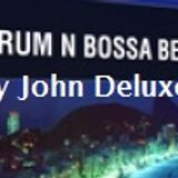 The Drum n Bossa II