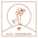 ALTZ-ENDLESS 001