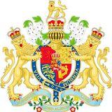 Lord Alison - Sundowner 160917 Mix3 (Drakes)