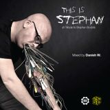 This is Stephan (Tribute to Stephan Bodzin)