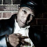 Paul Trouble Anderson / Mi-Soul Radio / Sat 5pm - 7pm / 13-09-2014