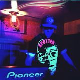 DJ MK - LIVE AT THE FUNHOUSE OCT 3RD 2012 (2 HR LIVE MIX)