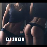 DJ SKEIN TRAP & TWERK MIX