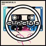 Circus Mixtape Vol 10 - Conrank