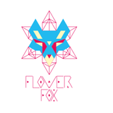 Friday Mix (Dj Flower Fox)