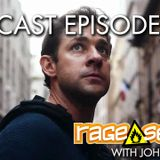 The Rage Select Podcast: Episode 266 with John and Jeff!