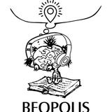 Beopolis RA 050 230418 (Nebojsa Krivokuca)