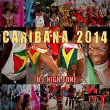 Caribana 2014