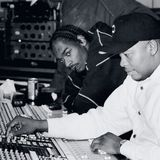 Dr Dre - The Chronic - Samplecast