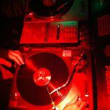 Herrengedeck - Side A) DJ NoSet