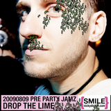 Drop The Lime - Nicky Digital's Pre Party Jamz