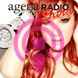 .ageHa Radio Extra Mix By DJ KAORI