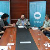7D Entrevista: Nelson Marinelli de La Naranja de Prensa (Segunda Parte)