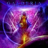 GALDERIA  Melodic Metal (Mix by RR)