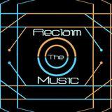 Reclaim the Music Radio Show 23/06/18 Metadeftero.gr