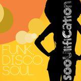 Sound Experience - J. P. Walk (Pied Piper Deep Disco Dubstrumental Mix)