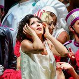 "Rossini: ""Adina"" – Oropesa, Sekgapane, Priante, Macchioni, Giangregorio; Matheuz; Pesaro 2018"