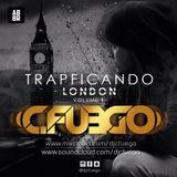 Trapficando London Vol. 1