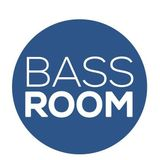 Bass Room Mix MVPL3