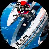 (NAcc) Ruino, ഽ. A. Records BCN Presents: «L'Orrent De Tolla» Deep Flood Mix'17